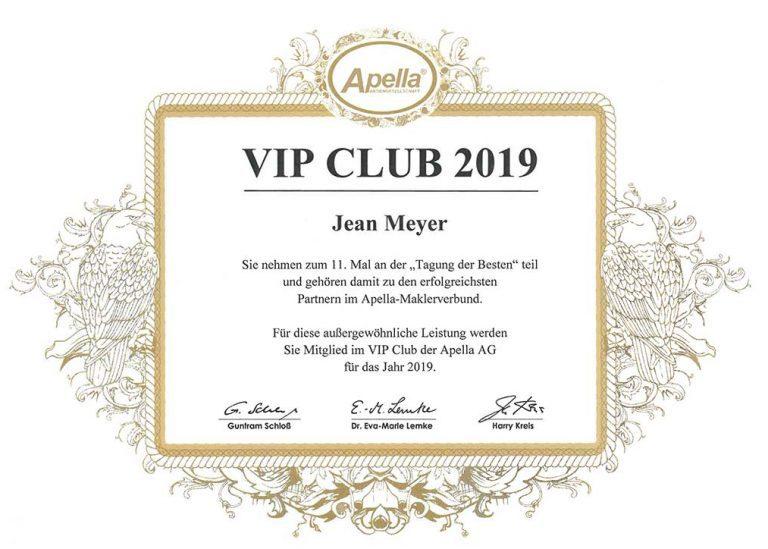 VIP-Club-Apella